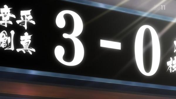 「食戟のソーマ 餐ノ皿(3期)」8話 (63)
