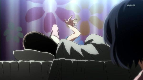 「BanG Dream!(バンドリ!)」8話 (6)