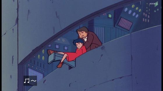 「未来少年コナン」第23話感想 画像 (10)