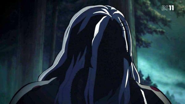 「鬼滅の刃」15話感想  (23)