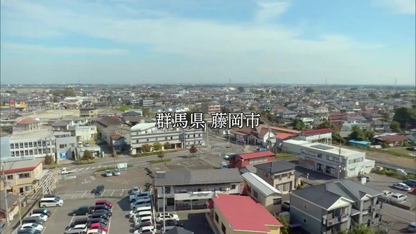 「孤独のグルメ Season8」5話感想 (1)