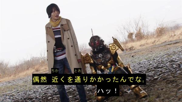 「仮面ライダービルド」32話感想 (28)