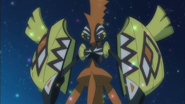 「ポケットモンスター サン&ムーン」 (38)