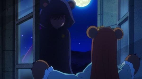 ユリ熊嵐 (24)