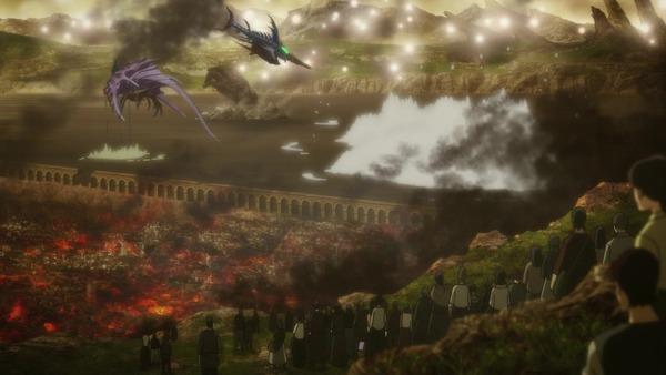 「神撃のバハムート VIRGIN SOUL」23話 (63)