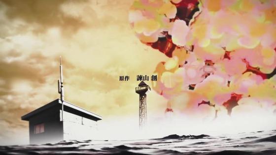 「進撃の巨人」63話(4期 4話)感想 実況まとめ  (6)