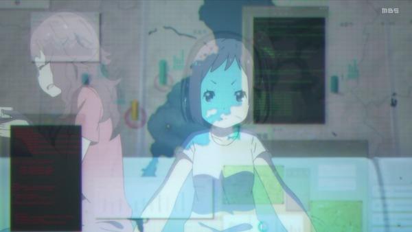 「グランベルム」第8話感想 (53)