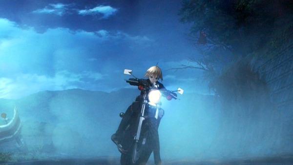 「FateZero」21話 (59)