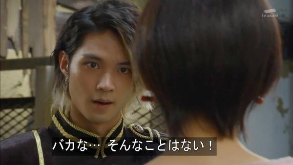 「仮面ライダーゴースト」26話感想 (13)