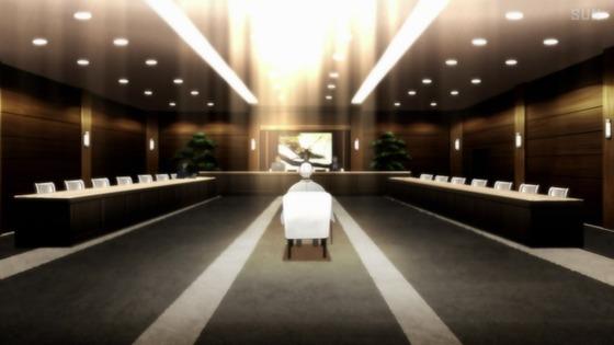 「アサルトリリィ BOUQUET」9話感想 画像 (33)