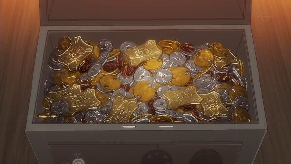 「異世界食堂」3話 (11)