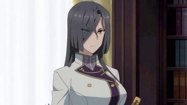 「刀使ノ巫女」2話 (20)