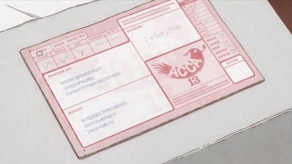 「ACCA13区監察課」 (15)