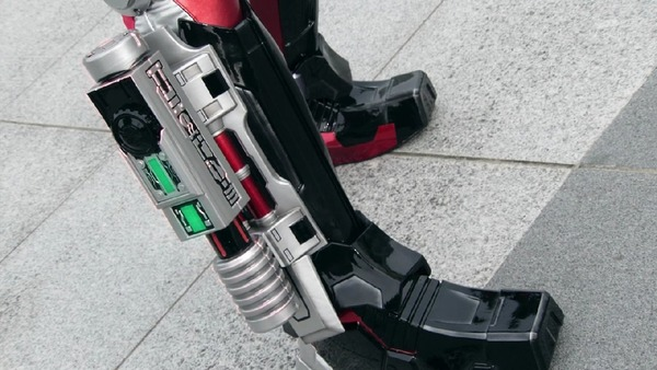 「仮面ライダージオウ」6話感想 (50)
