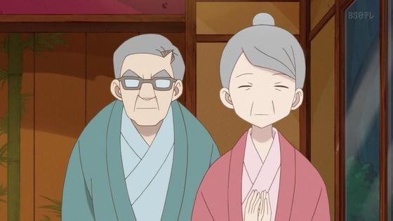 「かくしごと」第10話感想 (71)