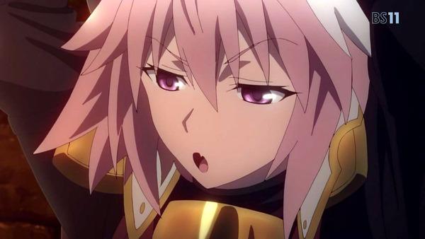 「FateApocrypha」5話 (28)