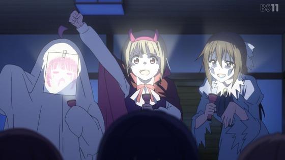「ラブライブ!虹ヶ咲学園」10話感想 画像 (34)