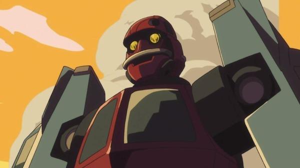 コンクリート・レボルティオ 超人幻想 (31)