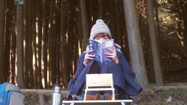 ドラマ版「ゆるキャン△」第7話感想 画像 (19)