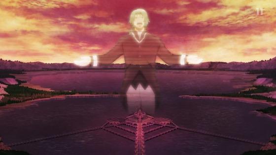 「魔王学院の不適合者」第12話感想 (21)