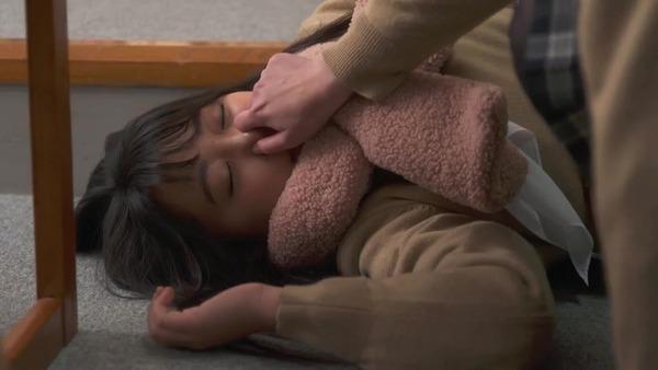 ドラマ版「ゆるキャン△」第6話感想 画像 (40)