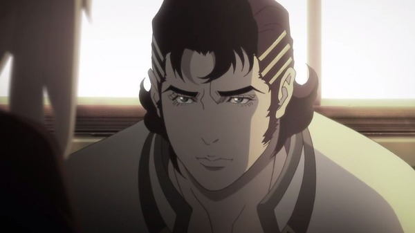 「神撃のバハムート VIRGIN SOUL」10話 (7)