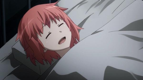 「プリズマ☆イリヤ ドライ」 (30)
