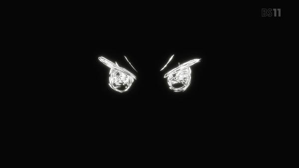 「SAO ガンゲイル・オンライン」12話(最終回)感想 (14)