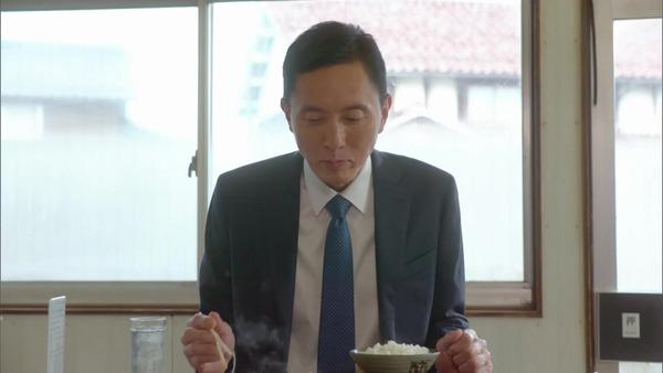 「孤独のグルメ Season8」8話感想 画像 (73)