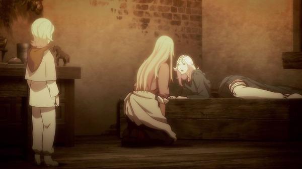 「神撃のバハムート VIRGIN SOUL」10話 (42)