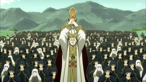 「盾の勇者の成り上がり」18話感想 (86)