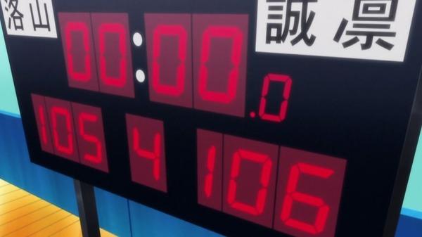 黒子のバスケ (46)