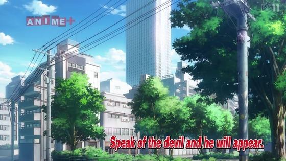 「ヒプノシスマイク」第2話感想 画像 (40)
