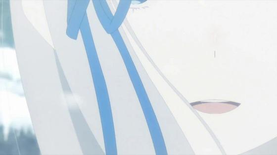 「リゼロ」44話感想 (140)