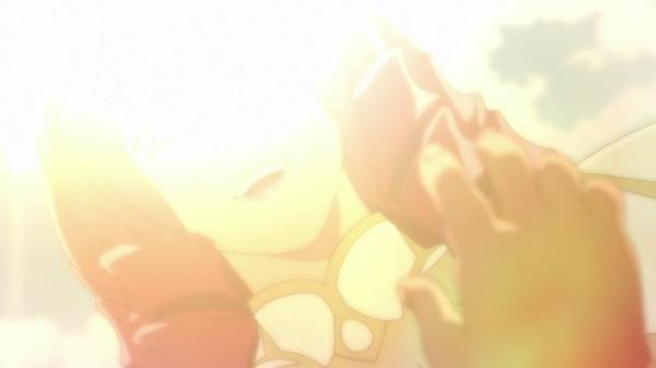 神撃のバハムート  (3)