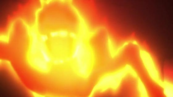 「半妖の夜叉姫」第5話感想 画像 (87)