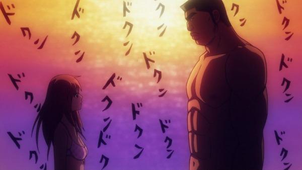 俺物語 (137)