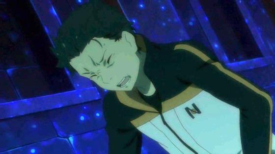 「リゼロ」第37話感想 (14)