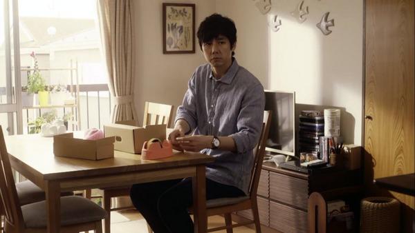 「きのう何食べた?」8話感想 (43)