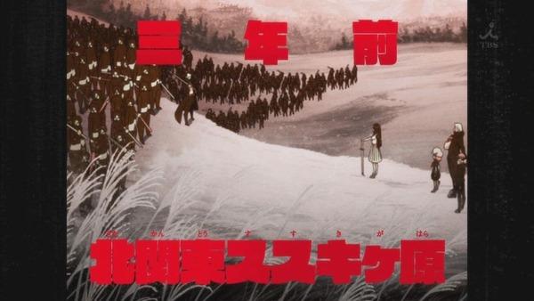 「キルラキル」第6話感想 (48)