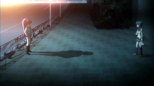 「まどか☆マギカ」6話感想 (72)