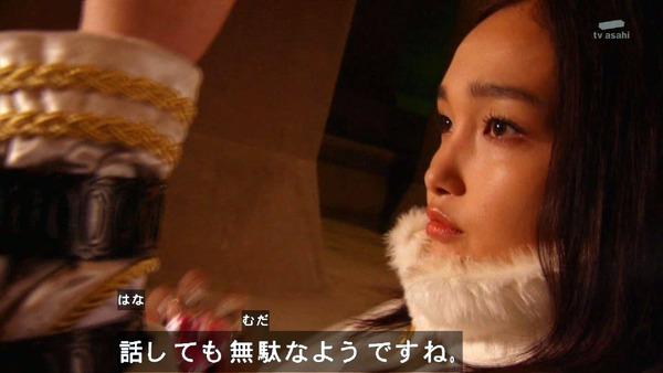 「仮面ライダーゴースト」39話 (6)