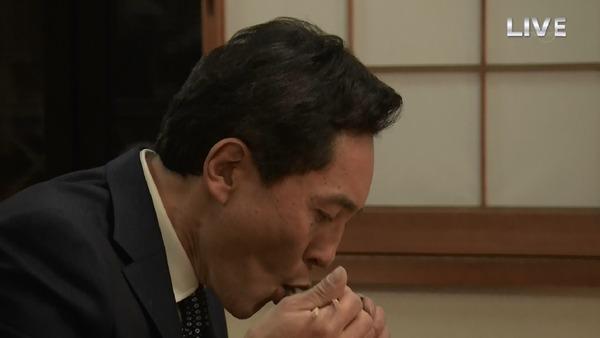 「孤独のグルメ」大晦日スペシャル 食べ納め!瀬戸内出張編 (92)