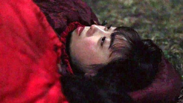 「ゆるキャン△」第12話(最終回)感想 画像 (151)