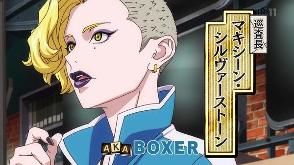 「DOUBLE DECKER! ダグ&キリル」1話感想 (78)