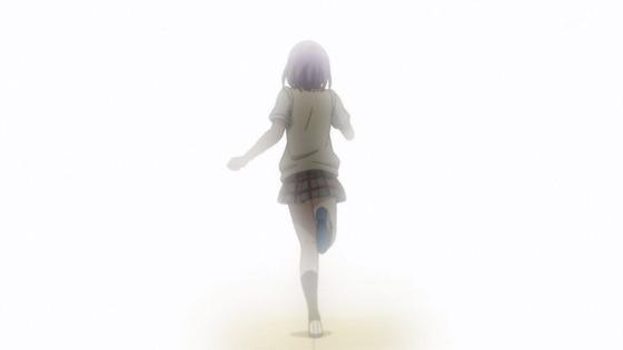山田くんと7人の魔女 (16)