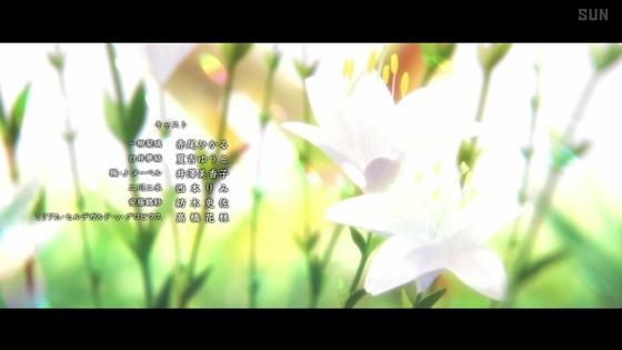「アサルトリリィ BOUQUET」2話感想 画像 (79)