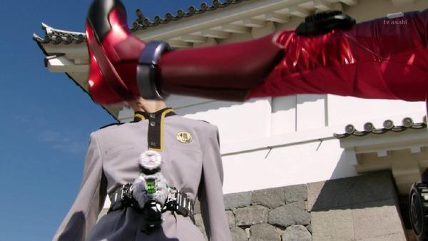 「仮面ライダージオウ」9話感想 (51)