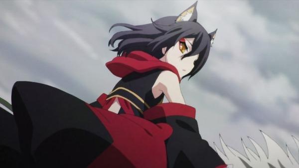 ケイオスドラゴン 赤竜戦役 (28)