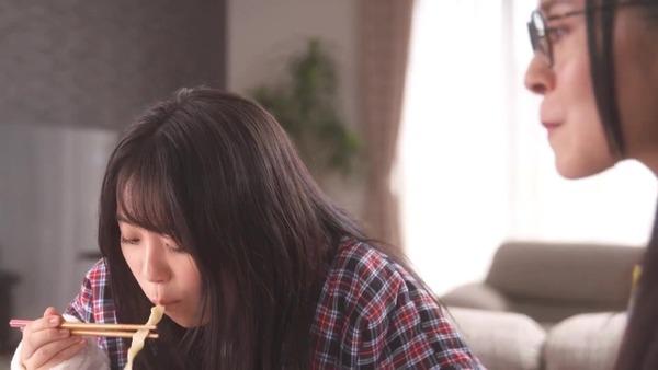 「ゆるキャン△」第9話感想 画像  (67)